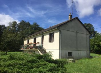 Thumbnail 2 bed property for sale in Poitou-Charentes, Vienne, Liglet