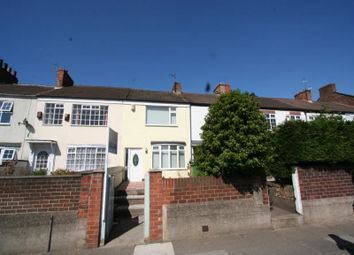 Thumbnail 2 bed property to rent in Norton Road, Norton, Stockton-On-Tees
