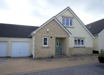 Thumbnail 3 bed detached house to rent in Hellis Wartha, Helston, Cornwall
