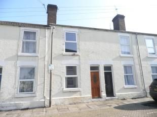 Thumbnail 2 bedroom terraced house to rent in 11 Gordon Street, Doncaster, Yorkshire