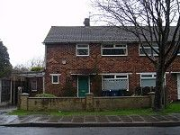 Thumbnail 3 bed semi-detached house to rent in Wood View, Edwalton, Nottingham