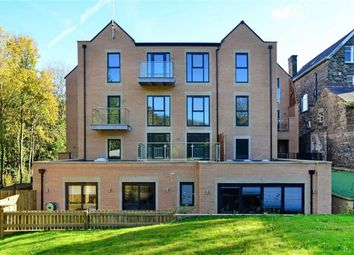 Thumbnail 2 bed flat for sale in A5, Dore Glen, Dore