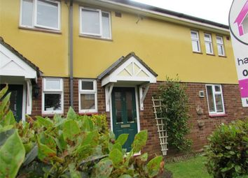 Thumbnail 3 bedroom semi-detached house to rent in Belle Isle Crescent, Brampton, Huntingdon