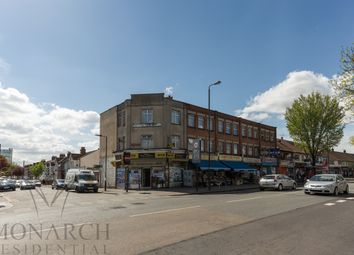 Thumbnail 4 bedroom duplex to rent in The Broadway, Southall