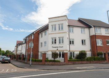 Thumbnail 1 bed flat for sale in Minster Drive, Herne Bay
