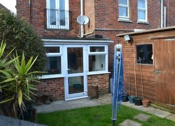Thumbnail 1 bedroom flat to rent in Spring Gardens, Shanklin