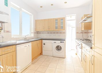4 bed semi-detached house to rent in Eastside Road, London NW11