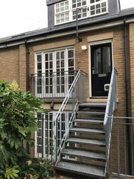 Thumbnail 3 bed property to rent in Mandrell Road, London