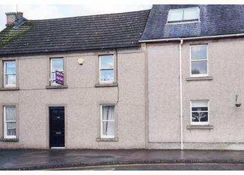 Thumbnail 2 bedroom flat for sale in Balkerach Street, Doune