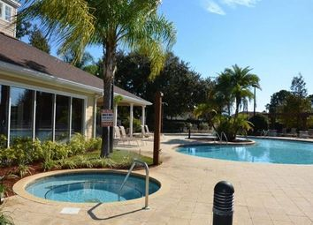 Thumbnail 3 bed property for sale in 12401 International Dr, Orlando, Fl 32821, Usa