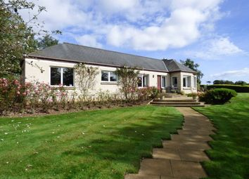 Thumbnail 4 bed detached house for sale in Charleton Estate, By Elie, Fife