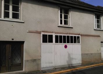 Thumbnail 2 bed property for sale in Linards, Haute-Vienne, 87130, France