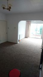 Thumbnail 3 bed terraced house to rent in Rochford Avenue, Chadwell Heath, Romford