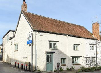 Thumbnail 4 bedroom cottage for sale in Wheatley, Oxfordshire
