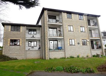Thumbnail 2 bed flat for sale in Church Road, Worle, North Somerset