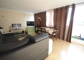 Thumbnail 2 bedroom flat for sale in Christian Square, Windsor, Berkshire