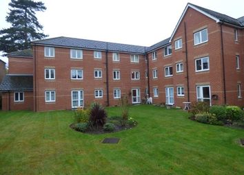 Thumbnail 1 bedroom property for sale in Mavis Grove, Hornchurch, Essex