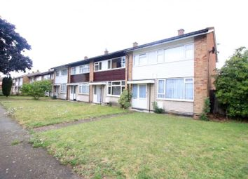 Thumbnail 3 bed terraced house to rent in Parlaunt Road, Slough