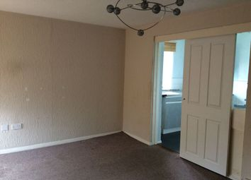 Thumbnail 2 bedroom flat to rent in Hadrian Court, Garth Thirtythree, Killingworth, Newcastle Upon Tyne