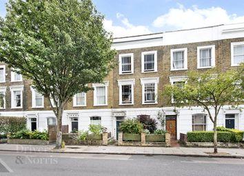 3 bed terraced house for sale in Windsor Road, Islington, London N7