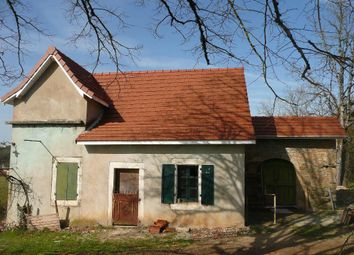 Thumbnail Property for sale in Midi-Pyrénées, Aveyron, Sainte Croix