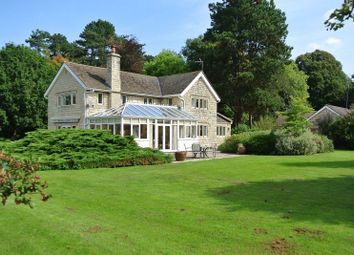 4 bed detached house for sale in Upton Hill, Upton St. Leonards, Gloucester GL4
