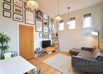 Gables Close, Camberwell SE5. 1 bed flat for sale
