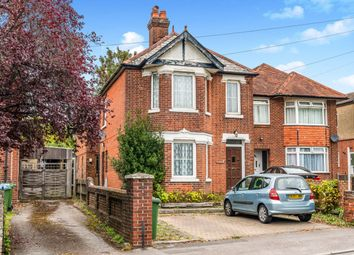 1 bed property to rent in Winchester Road, Shirley, Southampton SO16