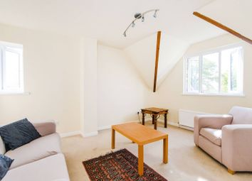 Thumbnail 1 bedroom flat for sale in Rickmansworth Road, Pinner