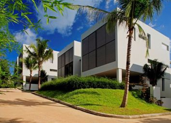 Thumbnail Apartment for sale in 222, ตำบล ป่าคลอก อำเภอ ถลาง ภูเก็ต 83110, Thailand