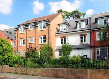 2 bed flat for sale in Fairview Court, Fairfield Road, East Grinstead, West Sussex RH19