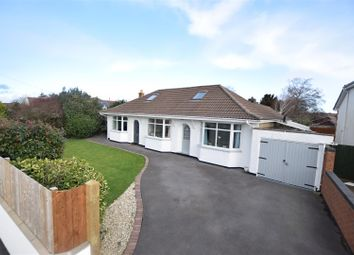 4 bed detached bungalow for sale in Valley Road, Portishead, Bristol BS20