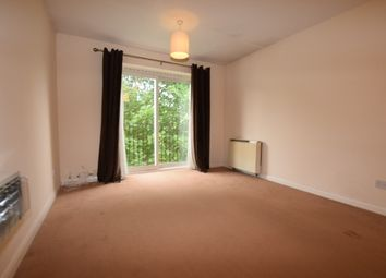 Thumbnail 2 bedroom flat to rent in James Close, Derby