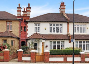 Thumbnail 3 bed semi-detached house for sale in Strathbrook Road, Streatham