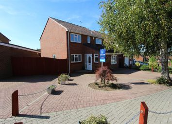 Thumbnail 6 bed detached house for sale in Gaze Hill Avenue, Sittingbourne