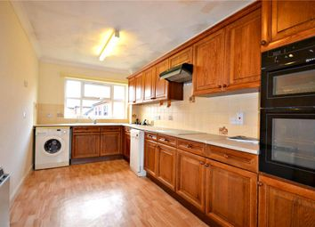 2 bed flat for sale in Harvest Court, Cobbold Road, Felixstowe IP11