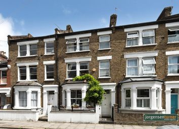4 bed property for sale in Tunis Road, Shepherds Bush, London W12