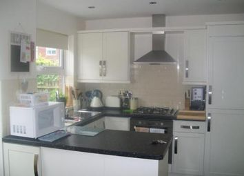 Thumbnail 3 bed semi-detached house to rent in Bridgemary Close, Moseley Parklands, Wolverhampton, West Midlands