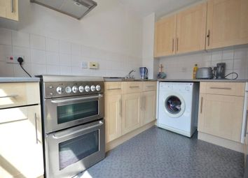 Thumbnail 2 bedroom flat to rent in Russell Quay, West Street, Gravesend