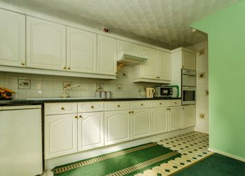 Thumbnail 2 bed semi-detached house for sale in Overdale, Scarborough, North Yorkshire