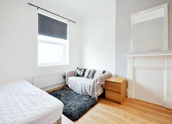 Thumbnail 2 bed flat to rent in The Cut, London