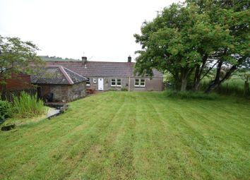 Thumbnail 2 bed semi-detached house for sale in Nether Magask, St. Andrews, Fife