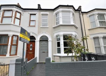 Thumbnail 4 bedroom terraced house for sale in Kitchener Road, London