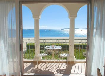 Thumbnail 3 bed property for sale in Port Grimaud, France