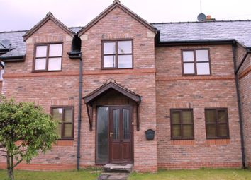 Thumbnail 3 bed property for sale in Erith Mews, Pontybodkin, Mold