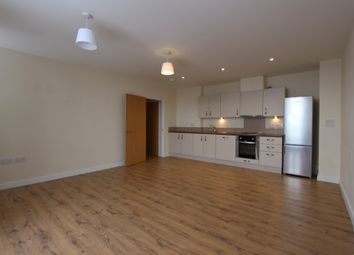 Thumbnail 2 bed flat to rent in Riverhill, 10-12, London Road, Maidstone, Kent