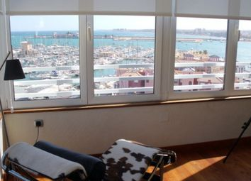Thumbnail 3 bed apartment for sale in Aguas Nuevas, Torrevieja, Alicante, Spain