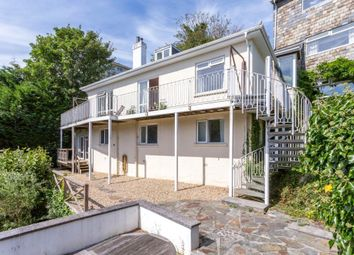 Thumbnail 6 bed detached house for sale in Lower Port View, Saltash, Cornwall