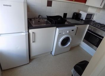 Thumbnail 2 bed flat to rent in Hartington Road, Smithdown, Liverpool