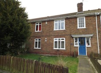 Thumbnail 1 bedroom flat for sale in Norwich, Norfolk